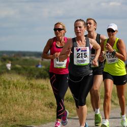 Varbergsloppet - Marie Berggren (215)