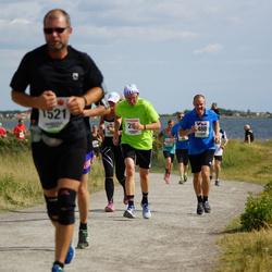 Varbergsloppet - Henrik Lundby (488)