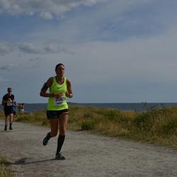 Varbergsloppet - Ida Karlsson (206)