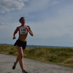 Varbergsloppet - Malin Eliasson (136)