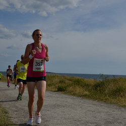 Varbergsloppet - Ulrika Janerholt (357)