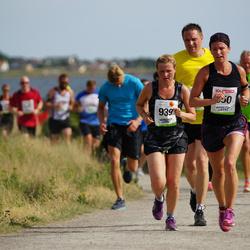 Varbergsloppet - Ulrika Kobel (939)