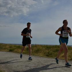 Varbergsloppet - Anna-Karin Johansson (644)