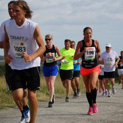 Varbergsloppet - Anna-Karin Windell (199)