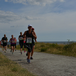 Varbergsloppet - Lokhorst Malin Van (709)