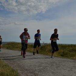Varbergsloppet - David Runevad (533)