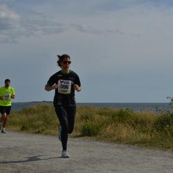Varbergsloppet - Åsa Larsson (398)