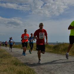 Varbergsloppet - Daniel Arvidsson (371)