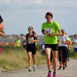 Varbergsloppet - Isabel Redlund (261)
