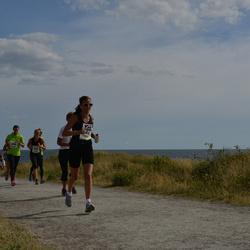 Varbergsloppet - Anna Birgerson (527)