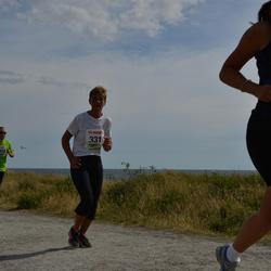 Varbergsloppet - Anita Hultin (331)