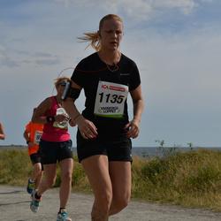 Varbergsloppet - Josefine Bergman (1135)