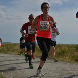 Varbergsloppet - Elisabeth Töllborg (493)