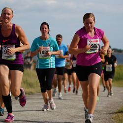 Varbergsloppet - Anna Linton (974)