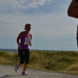 Varbergsloppet - Lena Ivarsson (776)