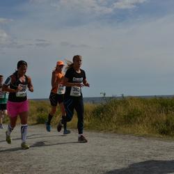 Varbergsloppet - Emma Nilsson (393)