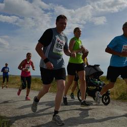 Varbergsloppet - Henrik Oscarsson (575)