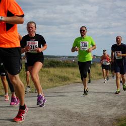 Varbergsloppet - Daniel Andreen (485)