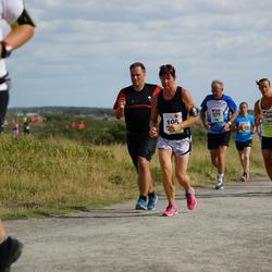 Varbergsloppet - Herdis Berglund (195)