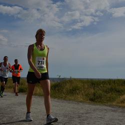 Varbergsloppet - Josefine Svensson (774)