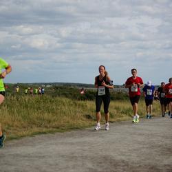 Varbergsloppet - Charlotta Eldelind (1162)
