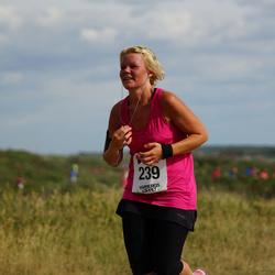 Varbergsloppet - Viktoria Martinsson (239)
