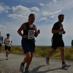 Varbergsloppet - Sandra Ruuing (275)
