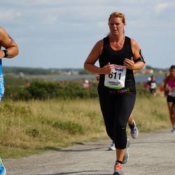 Varbergsloppet - Victoria Lundgren (611)