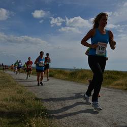 Varbergsloppet - Maria Aronsson (193)