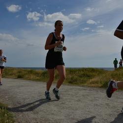 Varbergsloppet - Malin Holm (633)
