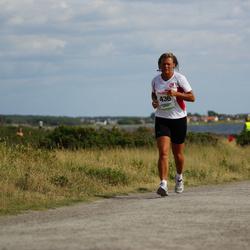 Varbergsloppet - Görel Stoltz (436)