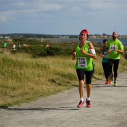 Varbergsloppet - Paola Jernberg (338)