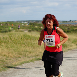 Varbergsloppet - Brandell Cecilia Hjort (274)
