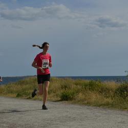 Varbergsloppet - Julia Christiansson (205)