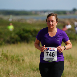 Varbergsloppet - Eva Lövsén (746)