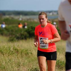 Varbergsloppet - Olivia Brorsson (251)