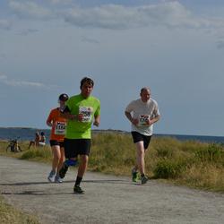 Varbergsloppet - Adrian Norlund (258)