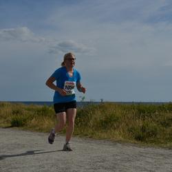 Varbergsloppet - Erica Kvarneving (1054)