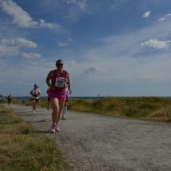 Varbergsloppet - Cecilia Thulin (680)