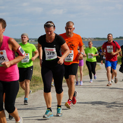 Varbergsloppet - Katarina Pettersson (379)