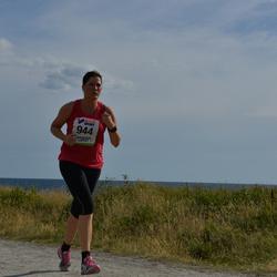 Varbergsloppet - Maria Englund (944)