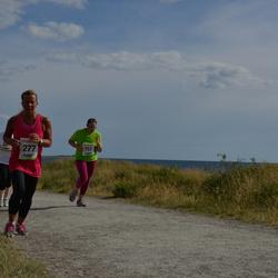 Varbergsloppet - Bitte Ottosson (277)