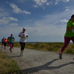 Varbergsloppet - Sofia Karlsson (320)