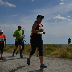 Varbergsloppet - Camilla Rhodin (788)