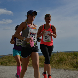 Varbergsloppet - Emelie Granström (369)