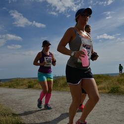 Varbergsloppet - Lina Svensson (335)