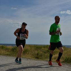 Varbergsloppet - Magdalena Hultén (578)