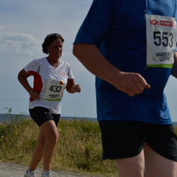 Varbergsloppet - Ewa Klang (432)