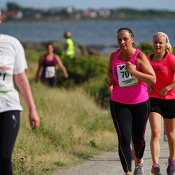 Varbergsloppet - Sofia Engström (701)