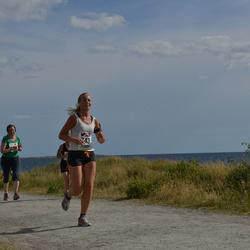 Varbergsloppet - Josefin Söderblom (743)